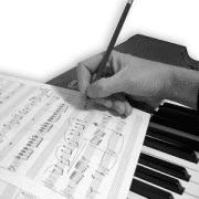 Composizione Musica e Testi - EM Music