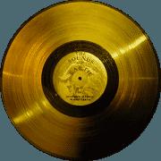 Etichetta Discografica 1 - EM Music