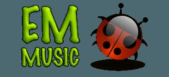 EM Music