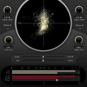 Audio Mastering - EM Music